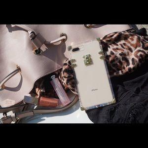 Accessories - BRAND NEW! iPhone Case 7/8 Plus + XS, XS MAX & XR